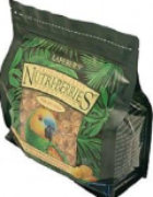 Nutri-Berries Tropical 1.36kg