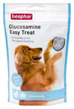Beaphar Glucosamine Easy Treat