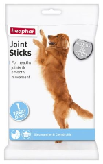 Beaphar Joint Sticks