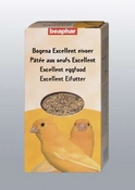 Bogena Excellent Eggfood - 4 sizes
