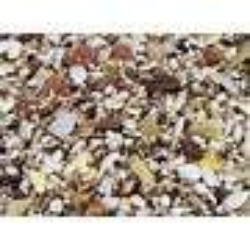LOW SUNFLOWER MIXTURE for LARGE PARROTS 2kg Pack