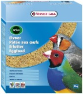 Orlux Eggfood - Tropical Finches - 1Kg