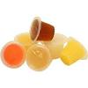 Reptile Jelly Pots (Pack of 10)